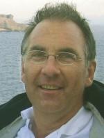 Bertold Bischof
