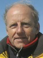 Hans-Martin Hell