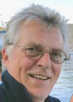 Jochen Schmidt-Petersen