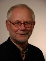 Dr. Jürgen Adermann